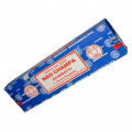 Incense sticks Satya Nag Champa, 40 grams