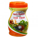 Amrit Rasayana, 500 grams