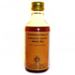 Arimedadi tail, 200 ml