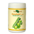 Amalaki, 200 grams ~ 400 tablets