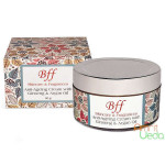 Anti-Ageing Cream with Ginseng and Argana oil, 50 grams