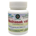 Mednasak vati, 40 grams ~ 100 tablets