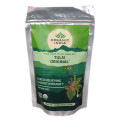 Tulsi Original tea, 100 grams