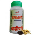 Brahmi vati, 200 tablets - 100 grams