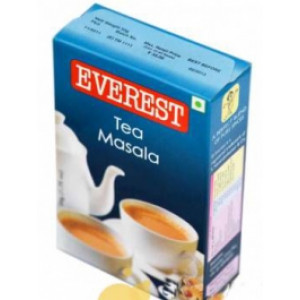 Chai masala Everest, 50 grams