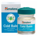 Cold Balm, 10 grams