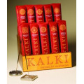 Kalki incense Clarity 10 PCs