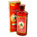 Navratna oil, 100 ml