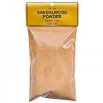 Сандал порошок (Sandal powder), 25 грамм