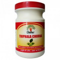Трифала чурна (Triphala churna), 500 грамм