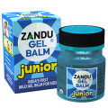 Бальзам - гель Занду Джуниор (Zandu Gel Balm Junior), 8 мл