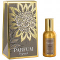 Perfume Fragonard, 30 ml
